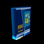 Bisnis Toko Online (Online Shop)